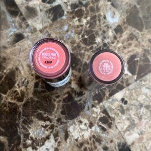 Ulta Beauty lipstick
